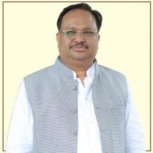 Vastu Expert and Consultant in Delhi